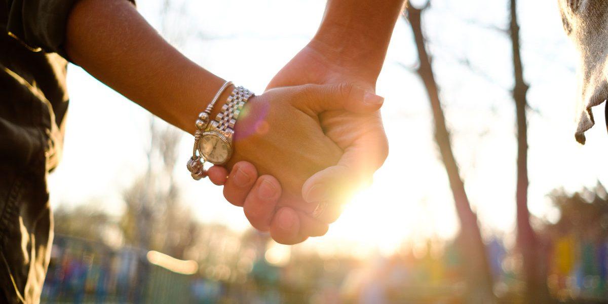 6 dấu hiệu bạn đã sẵn sàng bắt đầu một tình yêu